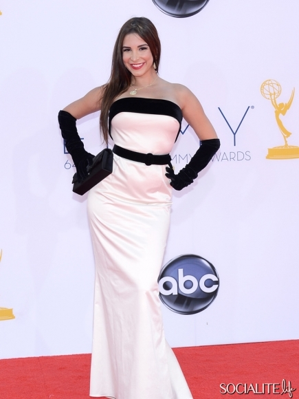 Best-Worst-Dressed-Emmy-Awards-Red-Carpet-2012-Los-Angeles-CA-09232012-06-435x580