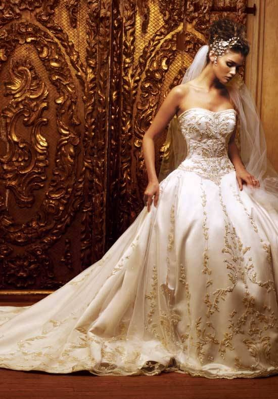 Dream Wedding (10)