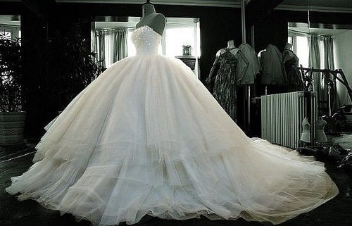 Dream Wedding (3)