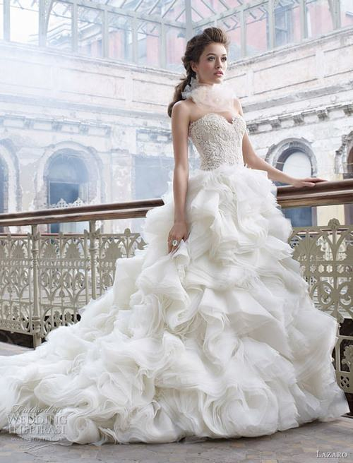 Dream Wedding (7)