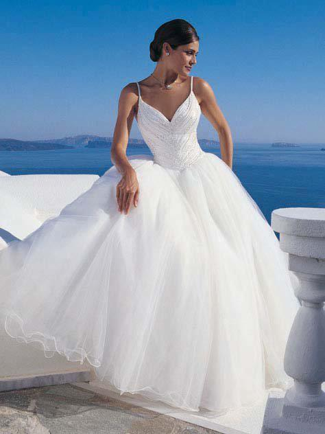 Dream Wedding (8)
