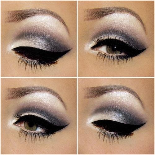 Eye Make Up Ideas (5)