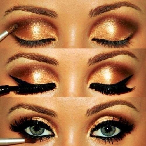 Eye Make Up Ideas (6)