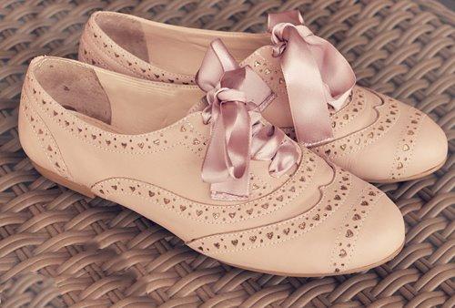 Girly Footwear Sneakers (1)