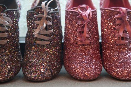 Girly Footwear Sneakers (2)