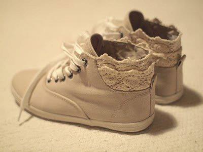 Girly Footwear Sneakers (3)