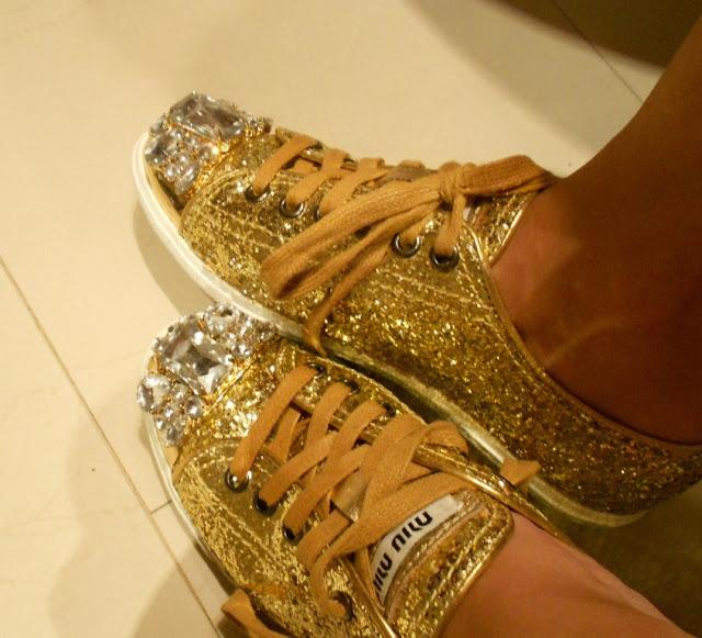 Girly Footwear Sneakers (4)