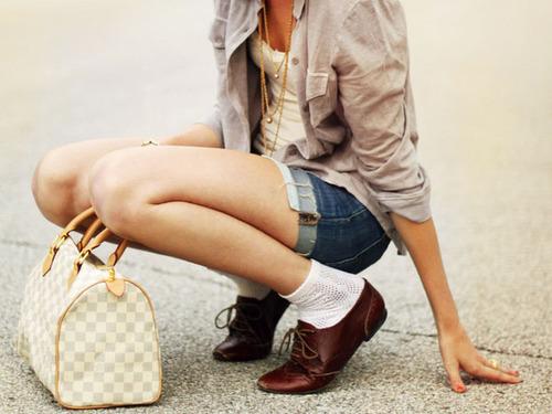 Girly Footwear Sneakers (5)