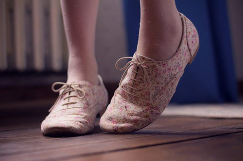 Girly Footwear Sneakers (6)
