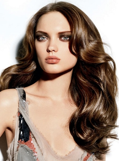 Long-Hairstyle-Ideas-2012-For-Women-12