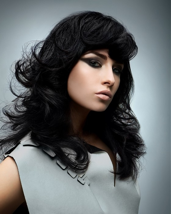 Long-Hairstyles-2012-For-Women-12
