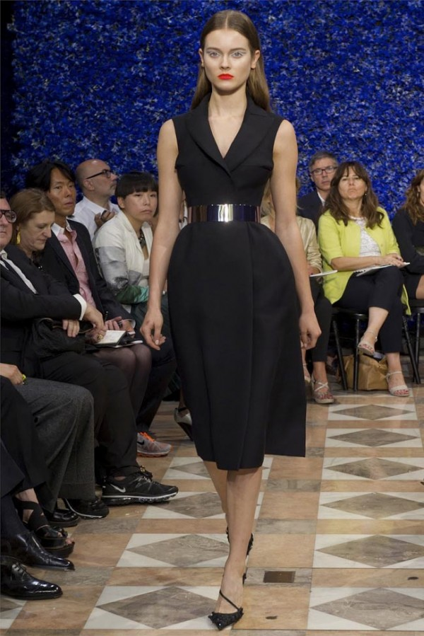 Paris-Haute-Couture-Dior-Autumn-Winter-2012-2013-Collection-4-600x899