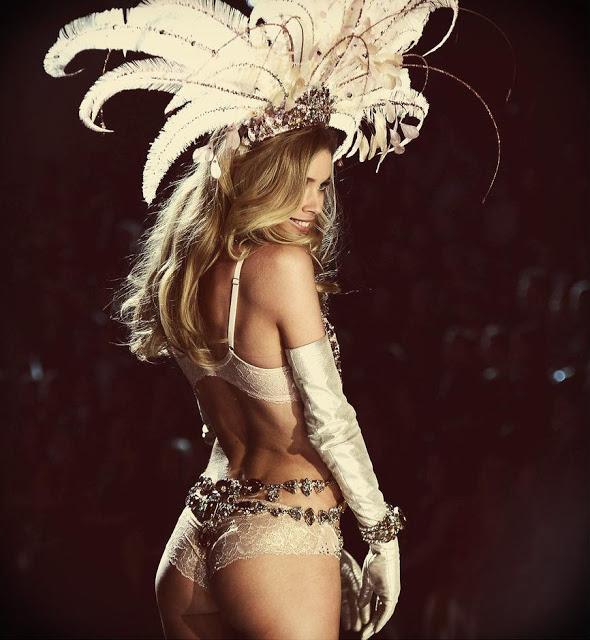 Victoria's Secret (2) - Copy - Copy