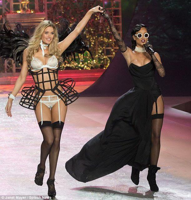 Victoria's Secret (20) - Copy