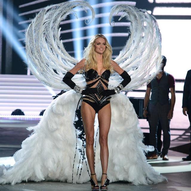 Victoria's Secret (27)
