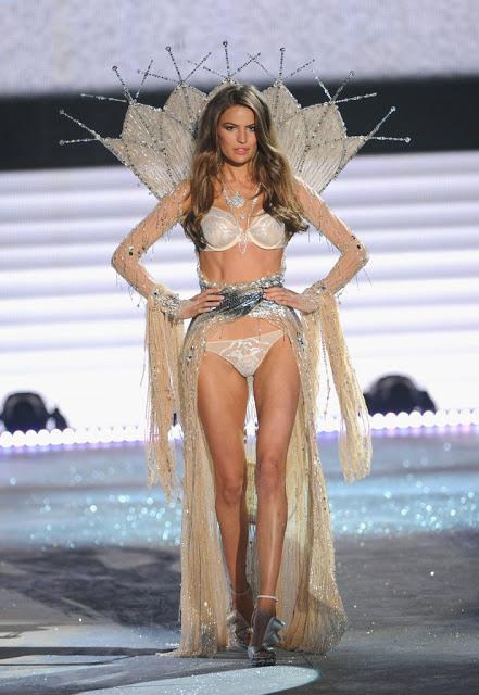 Victoria's Secret (3) - Copy - Copy