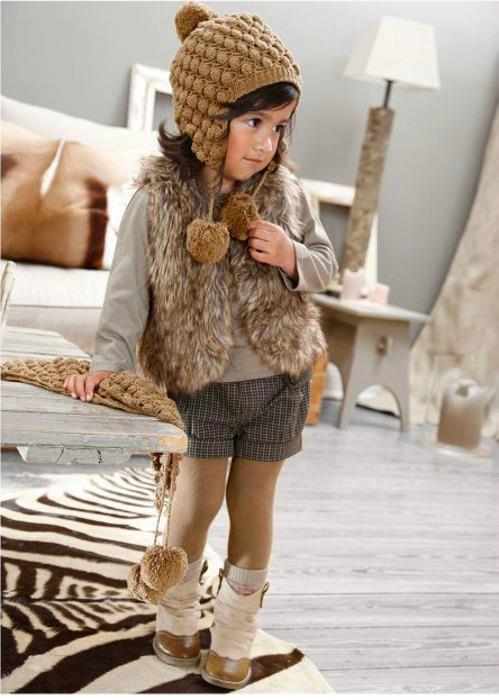 Young Fashionistas 2 (1)