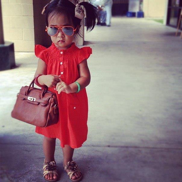 Young Fashionistas 2 (10)