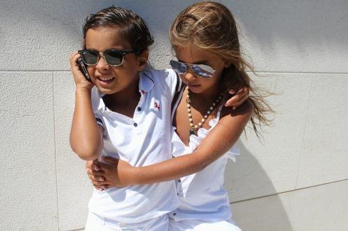 Young Fashionistas 2 (11)