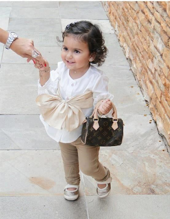 Young Fashionistas 2 (12)