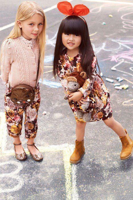 Young Fashionistas 2 (13)