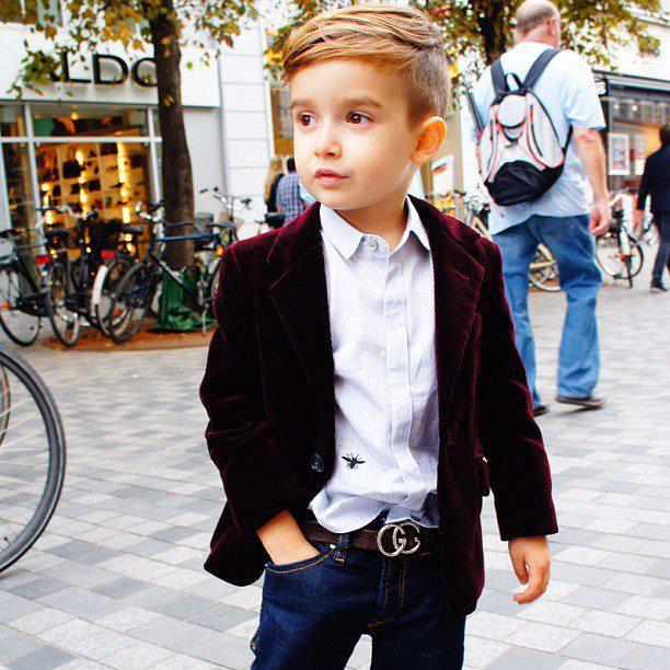 Young Fashionistas 2 (17)