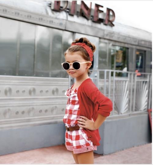 Young Fashionistas 2 (18)