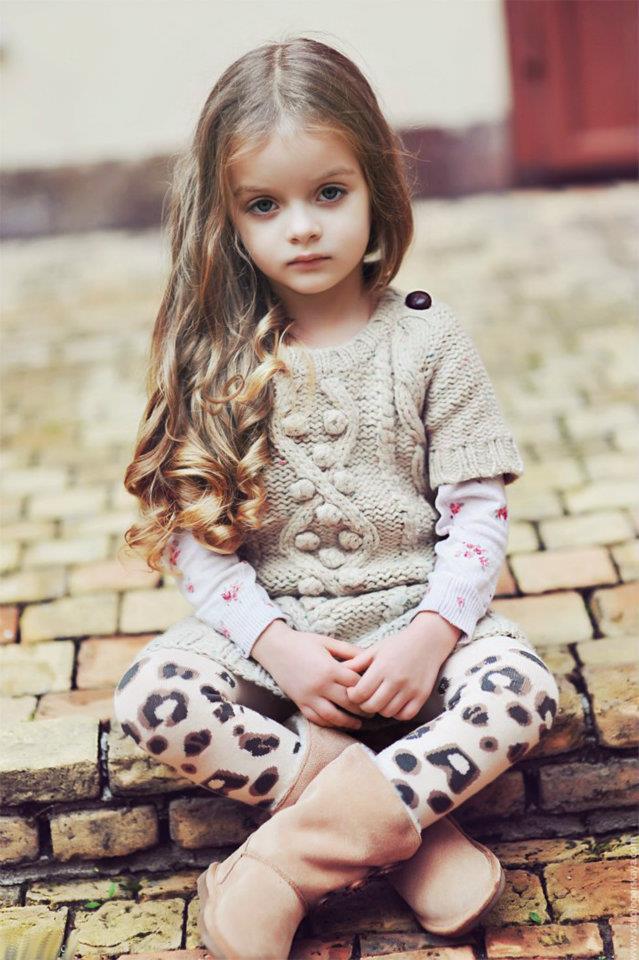 Young Fashionistas 2 (4)
