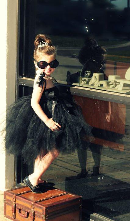 Young Fashionistas 2 (6)