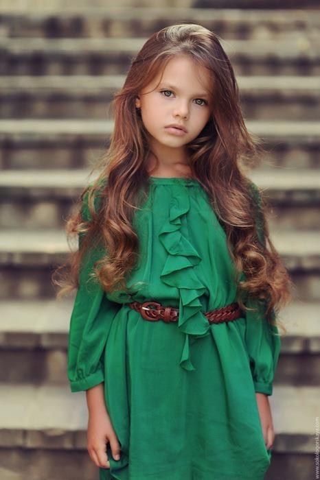 Young Fashionistas 2 (8)