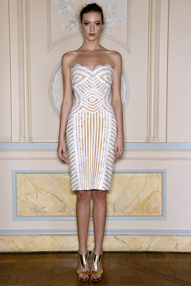 Zuhair Murad Spring 2013 Collection (10)