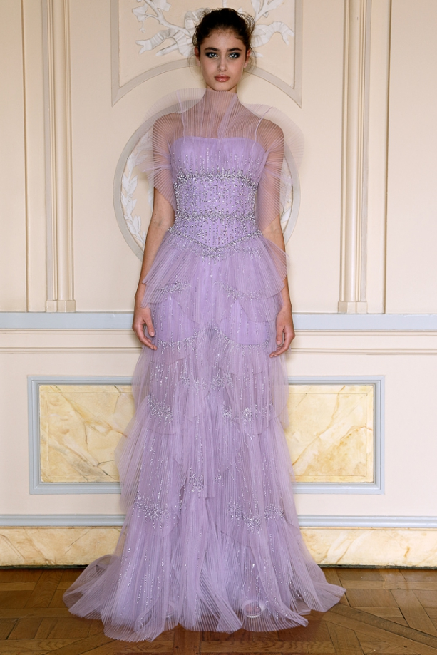 Zuhair Murad Spring 2013 Collection (11)