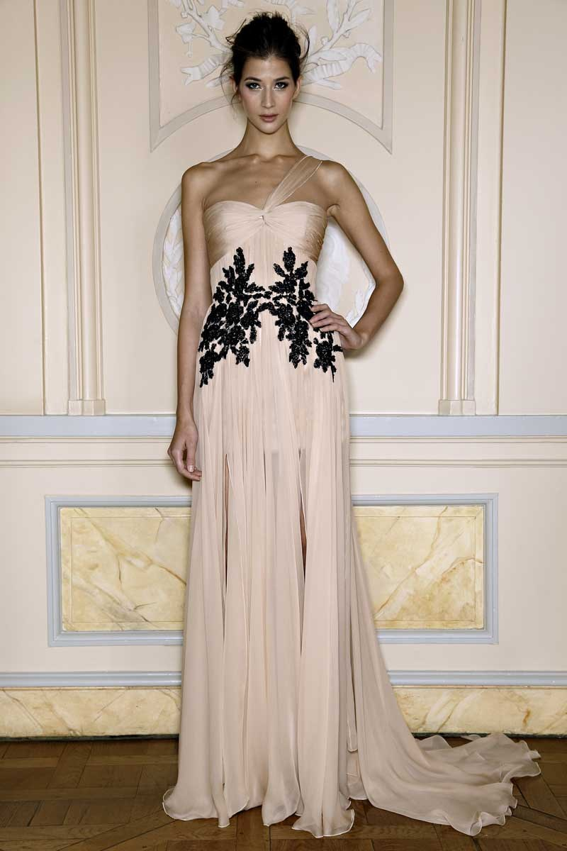 Zuhair Murad Spring 2013 Collection (14)