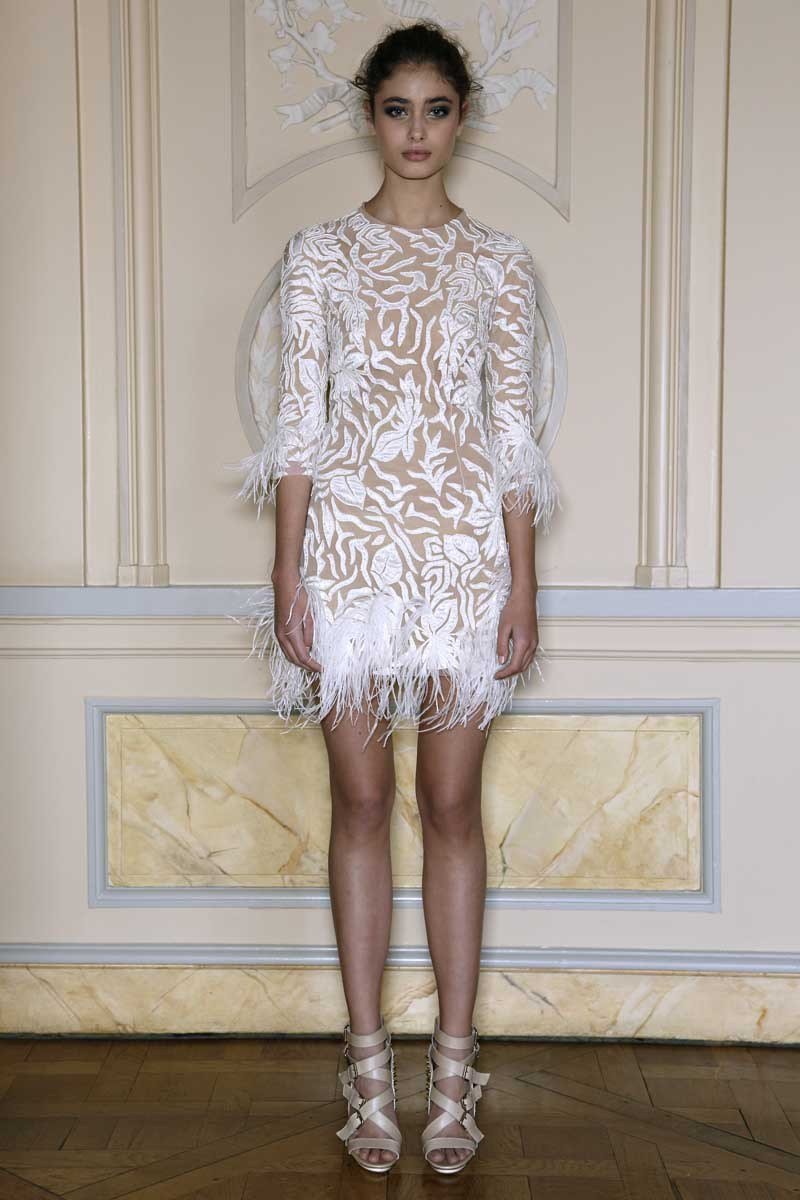Zuhair Murad Spring 2013 Collection (16)