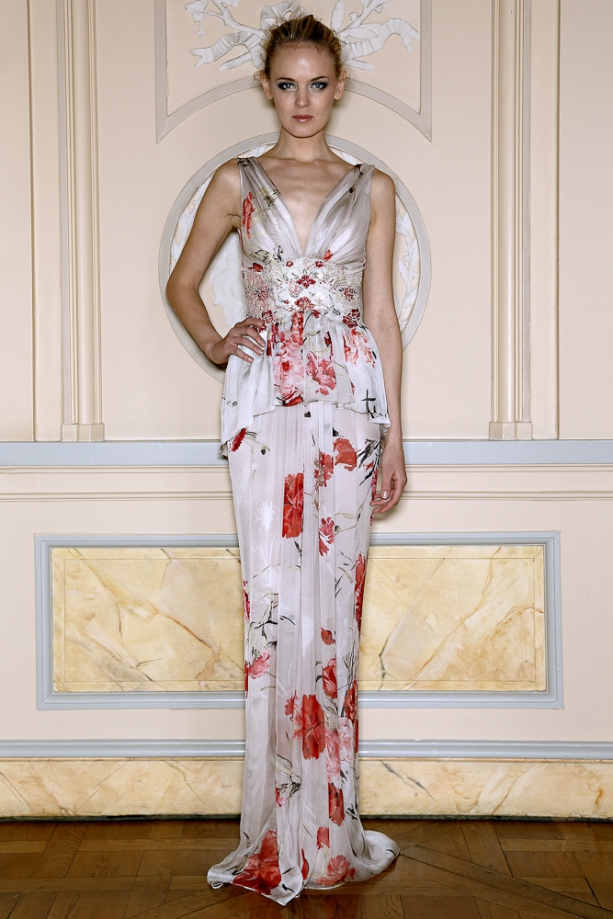 Zuhair Murad Spring 2013 Collection (7)