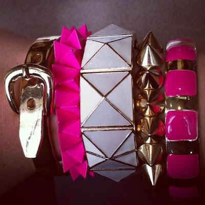 accessoriese (1)