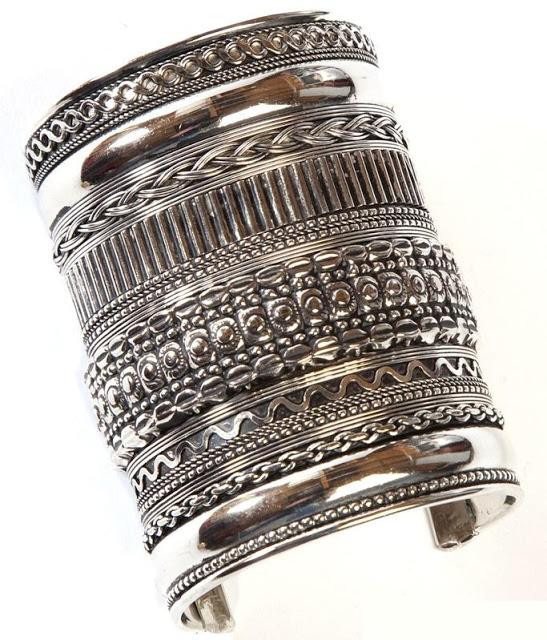 accessoriese (10)