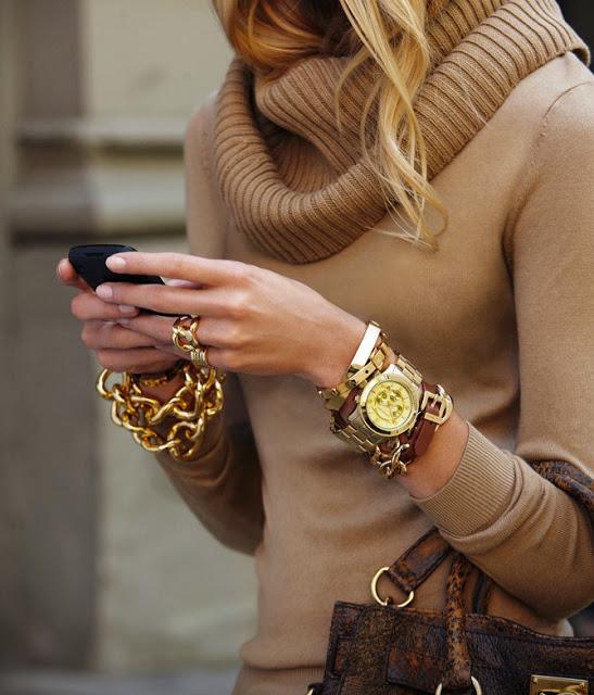 accessoriese (12)