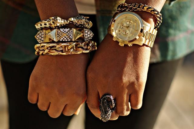 accessoriese (13)
