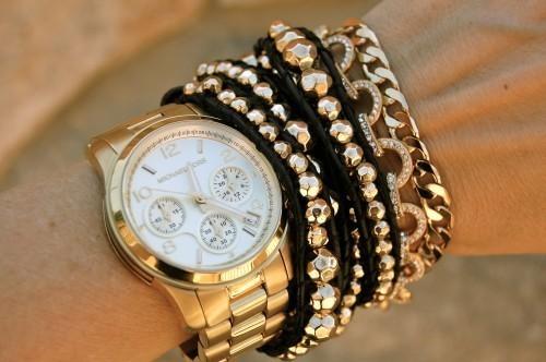 accessoriese (14)