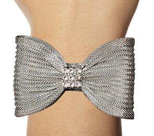 accessoriese (2)