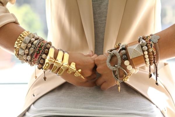 accessoriese (3)