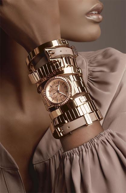 accessoriese (4)