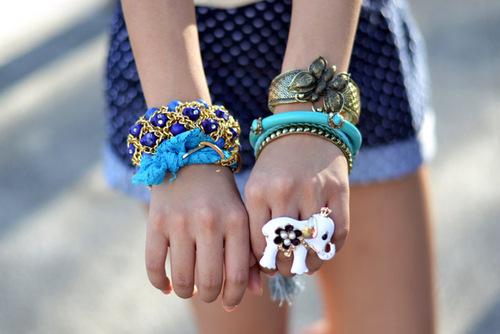 accessoriese (5)