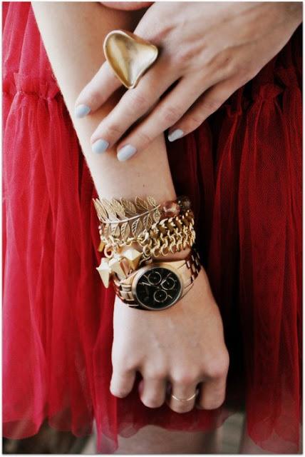 accessoriese (7)