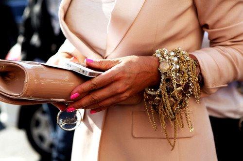 accessoriese (8)