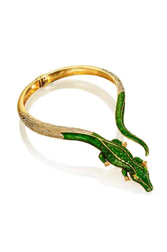 anna_dello_russo_for_hm_accessories_collection14