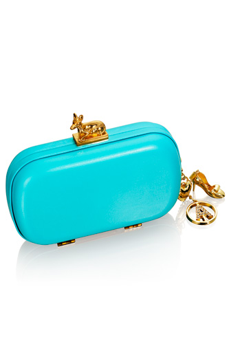 anna_dello_russo_for_hm_accessories_collection19