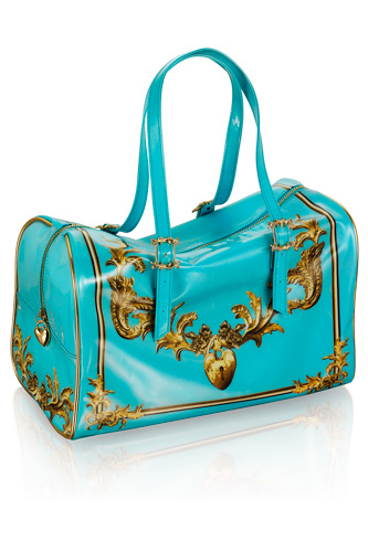 anna_dello_russo_for_hm_accessories_collection20