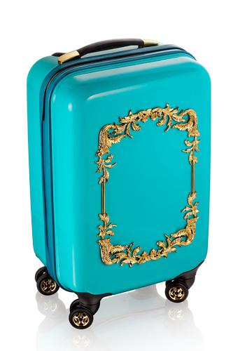 anna_dello_russo_for_hm_accessories_collection21